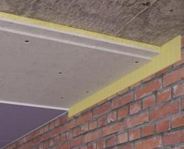 ЗИПС-Вектор-потолок1